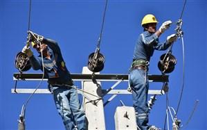 رشد 8500درصدی برق رسانی در اردبیل بعد از انقلاب