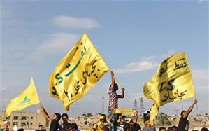محرومیت تماشاگران نفت مسجد سلیمان به پایان رسید