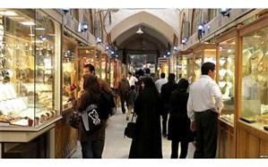 رئیس اتحادیه طلا و جواهر: نمیتوان این روزها به کسی توصیه کرد  که سکه و طلا بخرد یا بفروشد