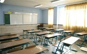 بنیاد برکت ۴۰۴ کلاس درس در استان گلستان احداث میکند