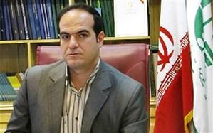 سرانجام اجرای پروژه بزرگراه شوشتری تهران چه شد؟