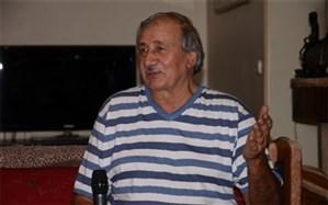 غیاثی: حدادی به جلسه سازمان تیمهای ملی دعوت میشود