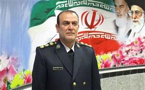 آغاز طرح تابستانی پلیس راهور در اردبیل