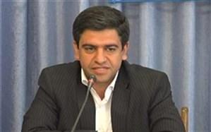 مشارکت بیش از 6هزار نفر عوامل اجرایی انتخابات در اردبیل