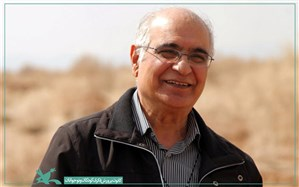 تجلیل از  هوشنگ مرادی کرمانی در چهارمین مهرآیین نکوداشت نامزدهای جایزه آسترید لیندگرن