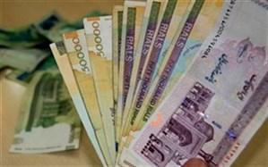 اعطای 84 میلیارد ریال تسهیلات اشتغالزایی در گنبدکاووس