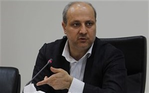 تعیین تکلیف چاههای غیرمجاز گلستان تا 2 سال آینده