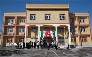 ۴۰۰ دانش آموز درمدارس شبانه  روزی شهرستان بویراحمد تحصیل می کنند