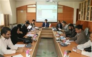 ثبت نام دانش آموزان و کارکنان مدارس غیر دولتی در سامانه سناد و  مشارکتها