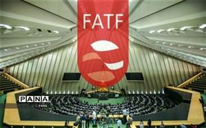 از فشارهای پیامکی تا اعتراضات خیابانی به FATF؛ روایت 80 روز سختی که علیه منافع ملی گذشت