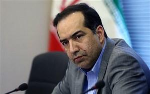 حسین انتظامی سرپرست سینمای ایران شد