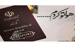 ویزای اربعین حسینی از فردا «دوشنبه»  برای زائران صادر میشود