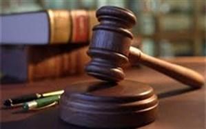 محاکمه متهم احتکار دارو و لوازم بهداشتی در شیراز
