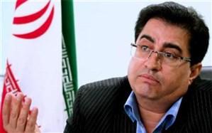 جذب افراد بیسواد در استان بوشهر ۳ برابر شد