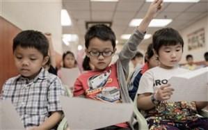 با گرانترین کشورهای جهان برای آموزش و طولانیترین مدت تحصیل آشنا شوید