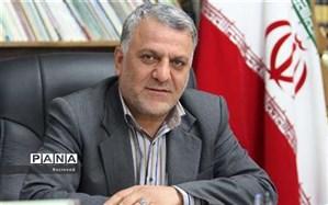 نگران بازگشت دوران تلخ و پر اضطراب اوج بیماری در استان خوزستان هستیم