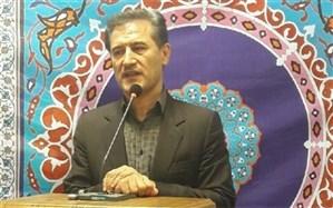 مدیر کل آموزش و پرورش کردستان : مهم ترین هدف مشترک کمیته همکاری ها، تربیت دینی دانش آموزان است