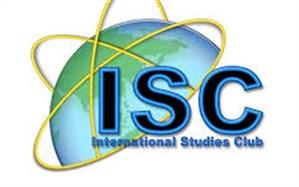 دسترسی رایگان به مقالات مرکز منطقه ای اطلاع رسانی علوم و فناوری