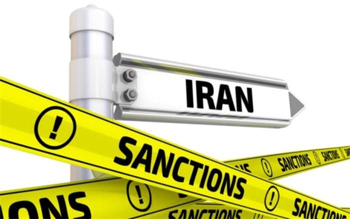 قاضیزاده هاشمی: تحریمهای جدید تاثیری بر اقتصاد ایران نخواهند گذاشت