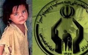 کمک 14 میلیارد تومانی حامیان آذربایجان شرقی به ایتام و فرزندان محسنین