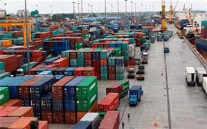 رشد 9 درصدی صادرات کالاهای غیر نفتی آذربایجان شرقی در نیمه نخست سال