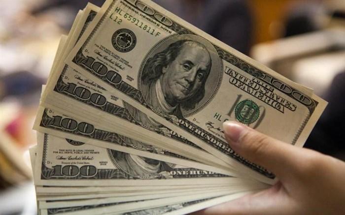معاملات ارز در بانک ملی، طبق ضوابط بانک مرکزی است
