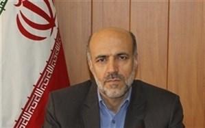 معاون توسعه مدیریت و پشتیبانی آموزش و پرورش کردستان: پاداش فرهنگیان بازنشسته سال 96 استان به طور کامل پرداخت شد