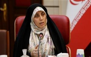 قانون معافیت صنایع در شعاع ۱۲۰ کیلومتری در قزوین اعمال شود