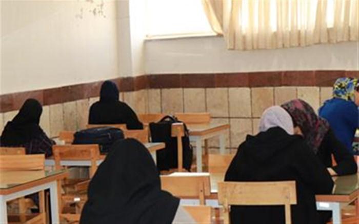 ۳8 هزار نفر به کتابخانههای سازمان فرهنگی،اجتماعی و ورزشی شهرداری قزوین مراجعه کردند