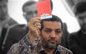گفتگو با مرد پشتپرده پیامکهای تهدیدآمیز به نمایندگان؛ مثل انصار حزبالله اهل کار جاهلانه نیستم