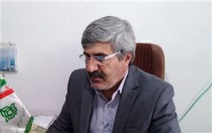 4 نفرنمایند مجلس دانش آموزی  استان کردستان جهت حضور در  افتتاحیه نهمین دوره مجلس دانش آموزی کشور به تهران اعزام می شوند
