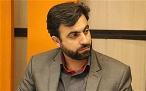 اولین کارگاه آموزشی با موضوع اصول حرفه ای مشاوره و مدیریت فوریت در اداره کل  شهرستانهای تهران برگزار شد