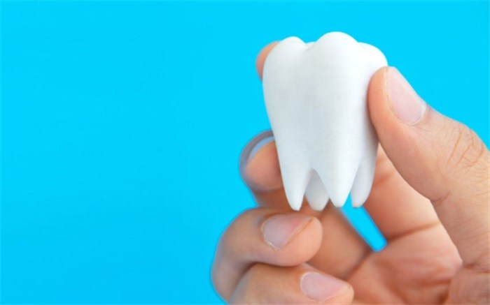 دندانپزشکی