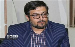 شهردار اردستان: طرح جامع شهر با واقعیت مطابقت ندارد