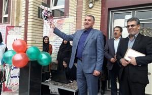 رئیس اداره مشاوره تحصیلی و تربیتی آموزش و پرورش استان:  فرهنگ استفاده از مشاوره در خانواده ها نهادینه شود