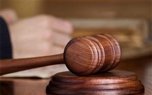 آخرین دفاعیات محمدرضا خانی و ۶ متهم دیگر بانک سرمایه اخذ میشود