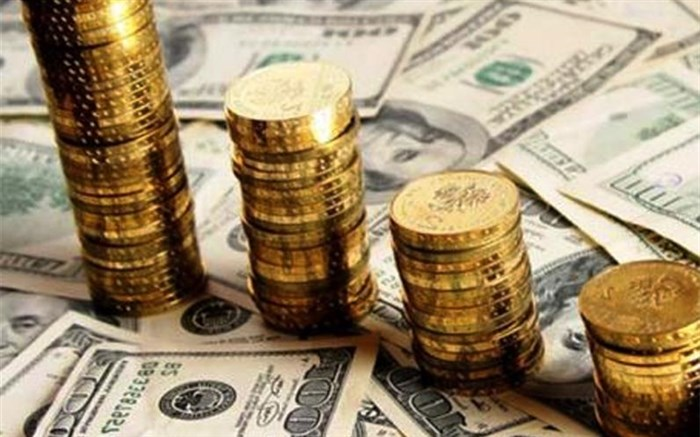 گزارش رسانه های اصولگرا از پایین آمدن نرخ ارز