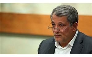 محسن هاشمی درباره ایمنی خط ۶ مترو تهران چه گفت