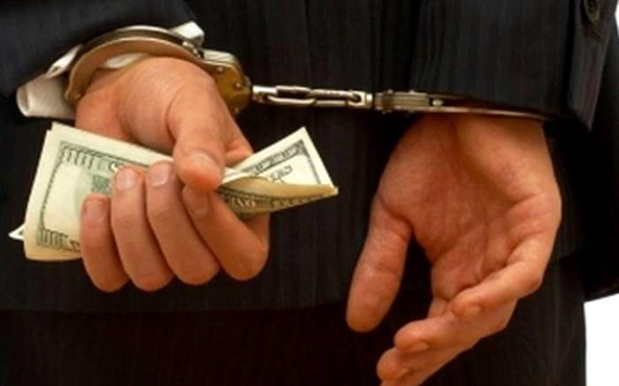دستگیری 23 نفر به جرم ایجاد اخلال در بازار ارز استان