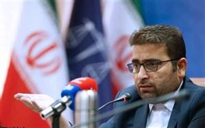 سخنگوی سازمان تعزیرات حکومتی: 2 قاچاقچی مشتقات نفتی 32 میلیارد تومان جریمه شدند