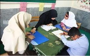 رفع مشکل اجرای سنوات ارفاقی معلمان استثنایی