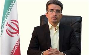 احداث نخستین کشتارگاه صنعتی دام خراسان جنوبی در خوسف