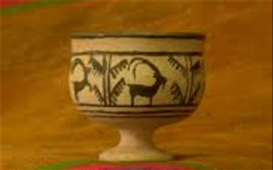 نهمین نمایشگاه سراسری صنایع دستی و هنرهای سنتی  در زاهدان برگزار می شود