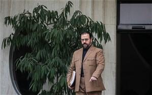 امیری: مجالس عزاداری را به محل اردوکشیهای سیاسی تبدیل نکنیم