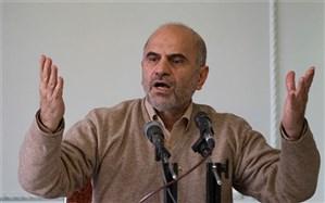 فرشاد مومنی، اقتصاددان: در دولت احمدی نژاد، واردات جهش بیسابقهای داشت