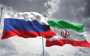 بعد از بازداشت خبرنگار روس در تهران؛ سفیر ایران احضار شد
