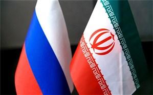 استقبال روسیه از طرح امید ایران برای صلح در تنگه هرمز