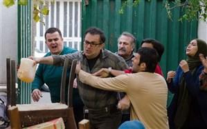 پخش سریالی که عمر بازیگرانش به تماشای آن از قاب تلویزیون نرسید