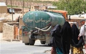 آبرسانی سیار برای 147 هزار نفر روستایی در چابهار