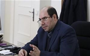 اجرای برنامه ملی بازآفرینی شهری پایدار در آذربایجانشرقی